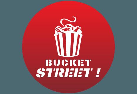 Bucket Street !-avatar