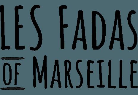 Fadas of Marseille Prado