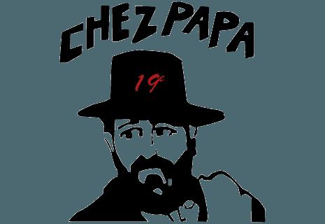 Chez Papa 19
