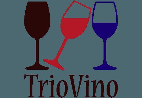Triovino