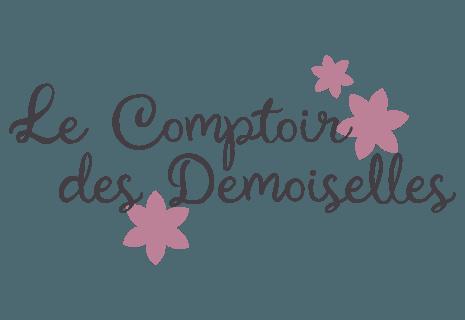 Epicerie des Demoiselles