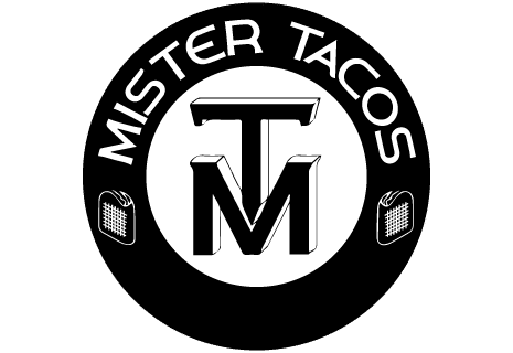 MISTER TACOS GIVORS