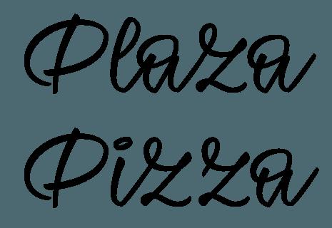Gusta Pizza Grenoble