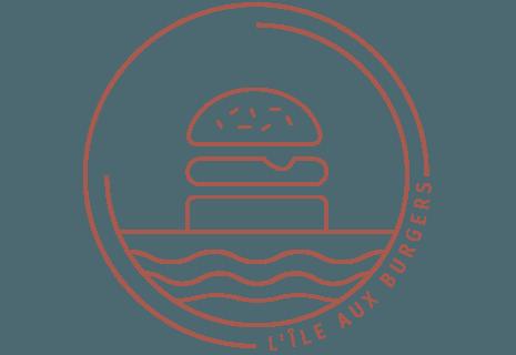 L'île aux burgers