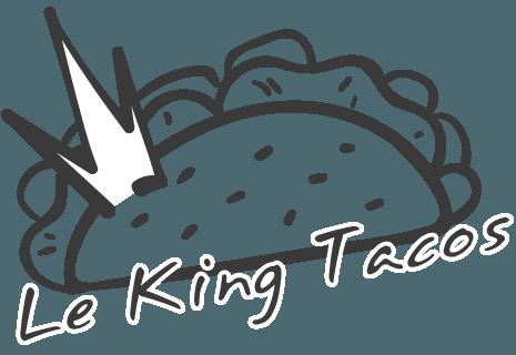 Le King Tacos Marseille SUD