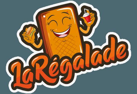 La Regalade