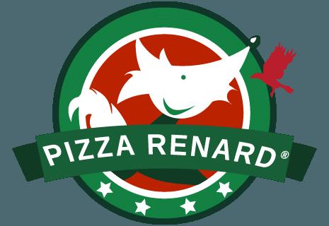 Pizza Renard - Robertsau