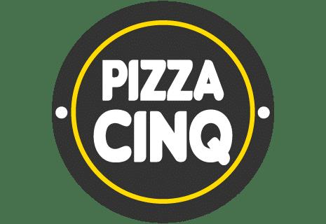 Pizza Cinq Grenoble