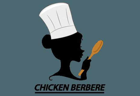 Chicken Berbere
