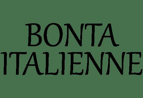 BONTA ITALIENNE