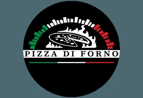 Pizza di Forno