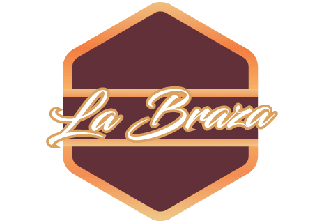 La Braza