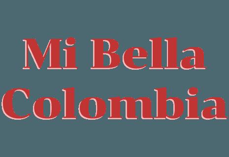 Mi Bella Colombia