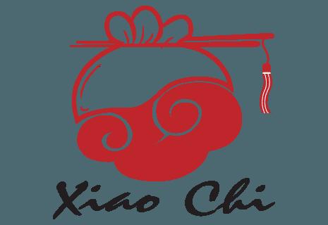 Xiao Chi