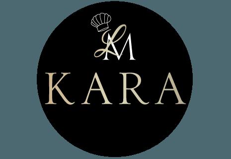 LM Kara Pâtisserie & Traiteur