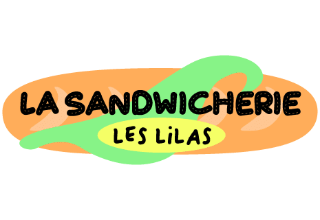 LA SANDWICHERIE LES LILAS