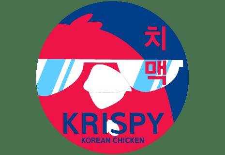 KRISPY KOREAN CHICKEN-avatar