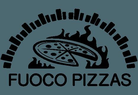 Fuoco Pizzas Livraison - Au Feu de Bois