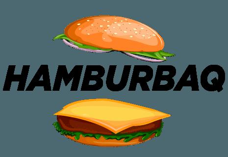 HAMBURBAQ