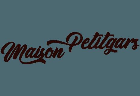 Maison Petitgars