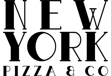 New York burgers & Co