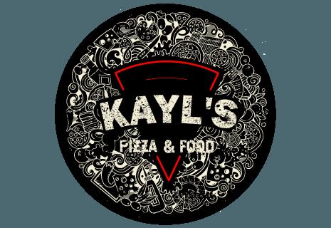 Kayl's Pizza & Food