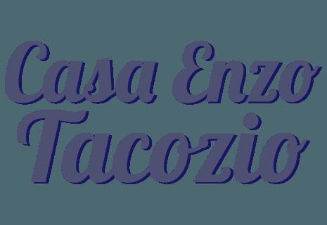 Casa Enzo Tacozio