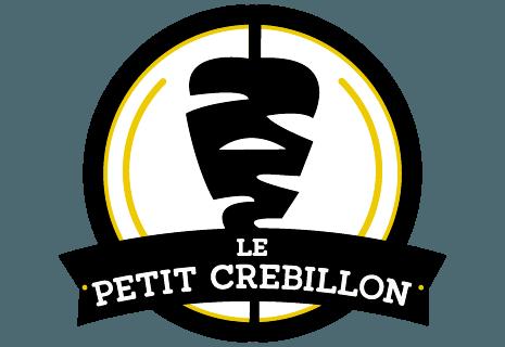 Le Petit Crébillon