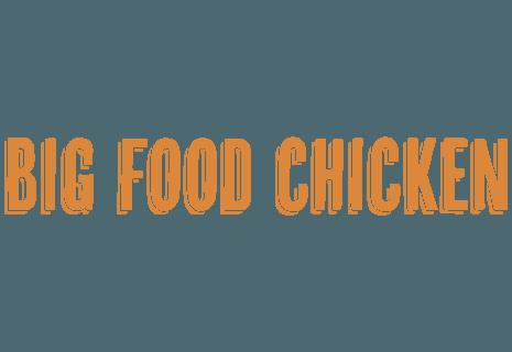 Big Food Rôtisserie