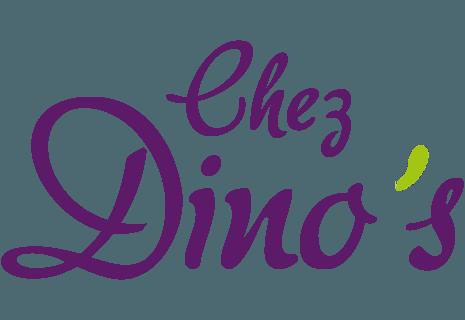 CHEZ DINO'S