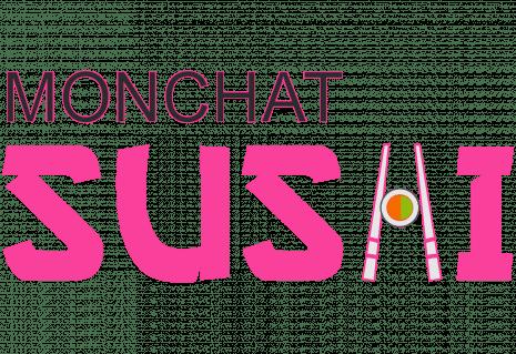 MONTCHAT SUSHI