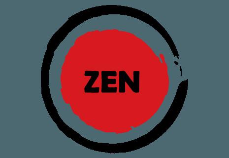 Chez Zen