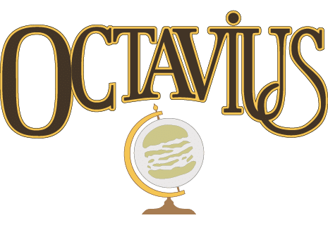 Octavius-avatar