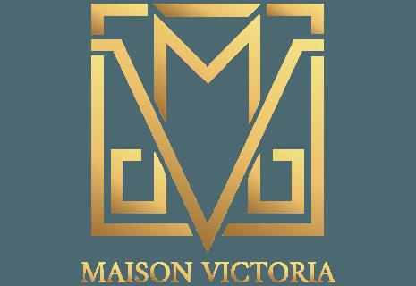 Maison Victoria