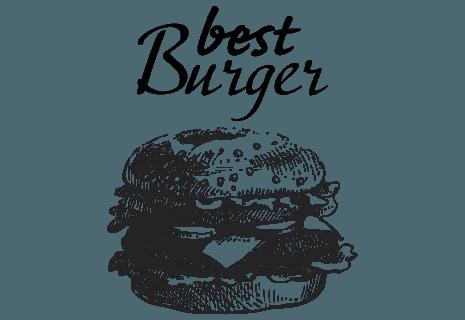 BEST BURGER PONTOISE