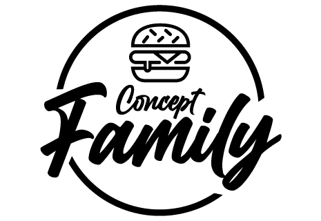 Concept Family