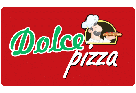 Dolce Pizza Montpellier