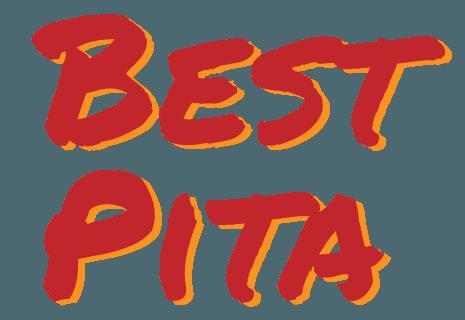 Best Pita-avatar