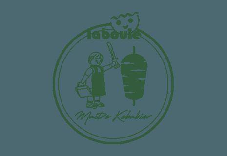 La Boule Maître Kebabier