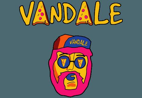 Vandale - Junk Food/Pizza
