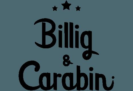 Bilig et Carabin
