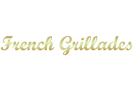 French Grillades