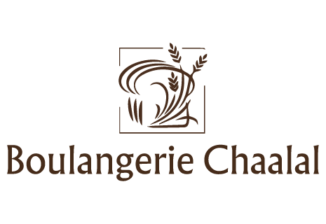 Boulangerie Chaalal