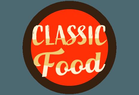 Classic Food