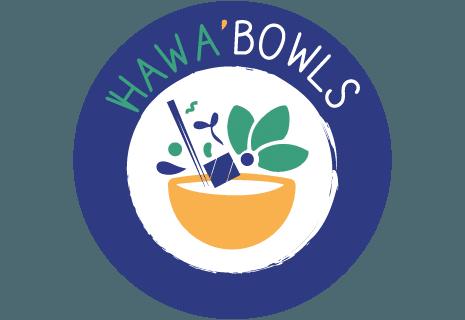 Hawa Bowls