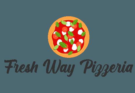 Fresh Way Pizzeria