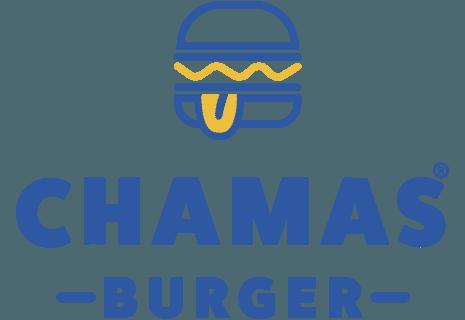 Chamas Burger Lyon Villeurbanne