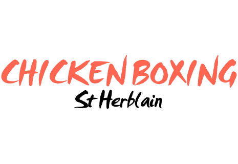 Chicken Boxing St Herblain