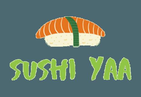 Sushi Yaa