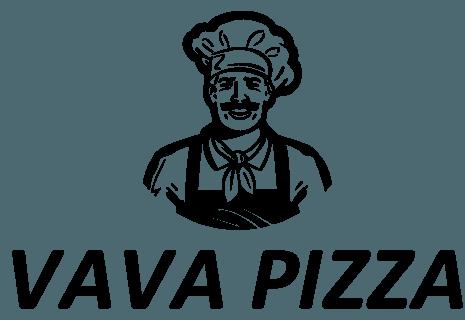 Vava Pizza